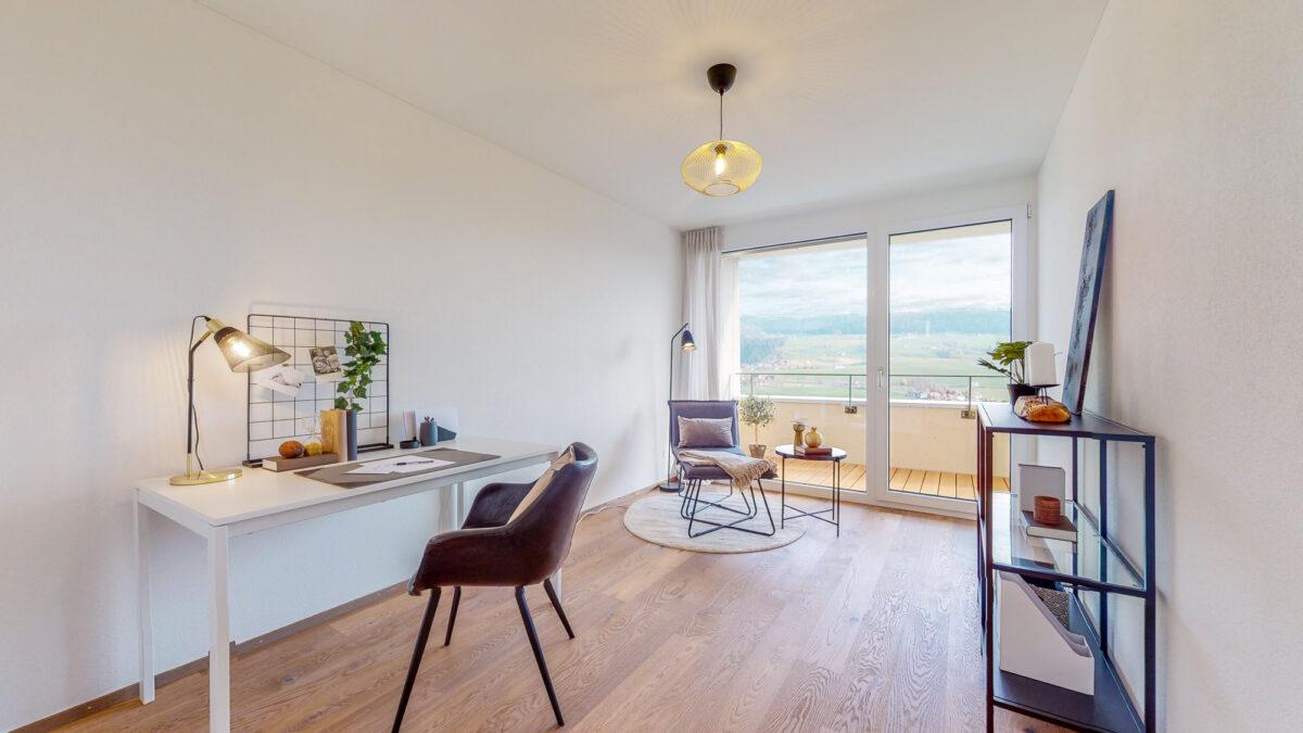55-Zimmer-Einfamilienhaus-in-Konolfingen-Buro