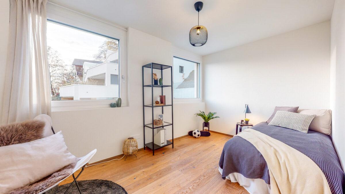 55-Zimmer-Einfamilienhaus-in-Konolfingen-Jugendzimmer
