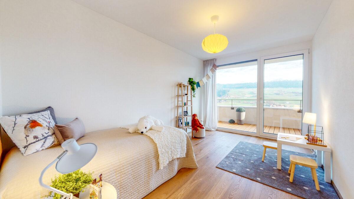 55-Zimmer-Einfamilienhaus-in-Konolfingen-Kinderzimmer