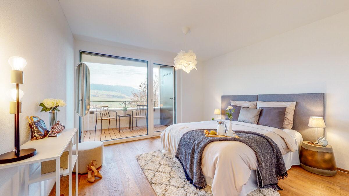 55-Zimmer-Einfamilienhaus-in-Konolfingen-Schlafzimmer-11